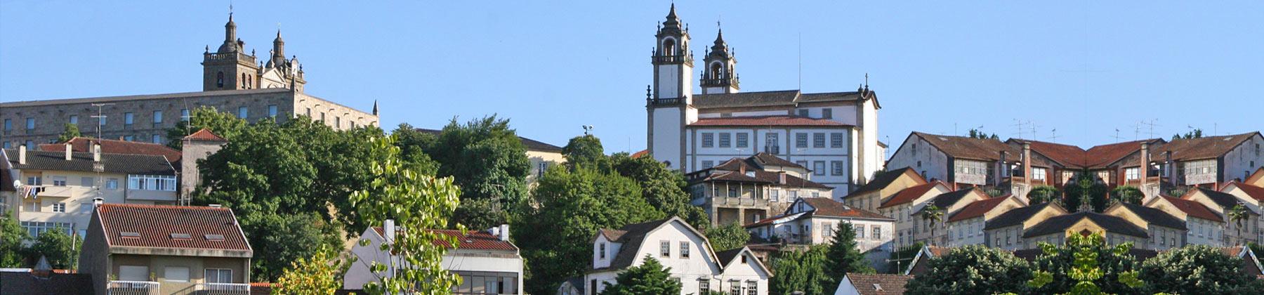 Senhora Do Castelo